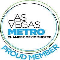 Las Vegas Chamber Of Commerce